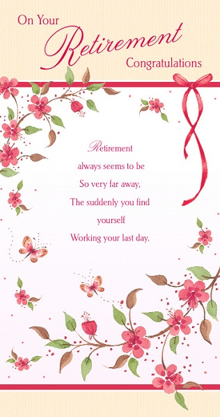 get well wishes and miscellaneous titles from birthdaywishesandmore